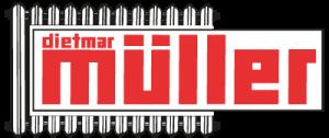 Firma Müller
