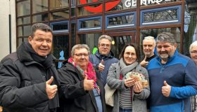 300-Euro-fuer-den-Verein-Jupa-Friends_big_teaser_article